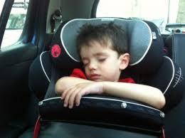 siege auto kiddy guardian lettre au père noël pour enfant nomade le siège auto guardianfix