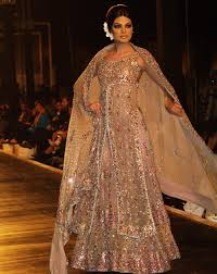 wedding dress in pakistan bridal wedding dresses for walima functions