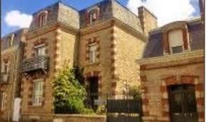 chambre d hote dinan la villa côté cour côté spa chambre d hote dinan arrondissement