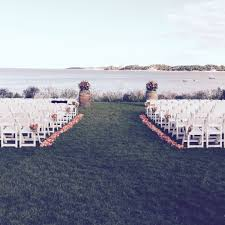 seaside cape cod wequassett resort wedding u2013 dj event in boston ma