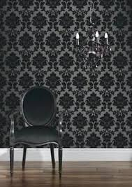 best 25 black and silver wallpaper ideas on pinterest black