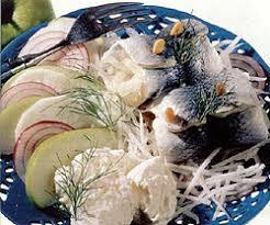 cuisine scandinave recettes recettes scandinaves norvège recettes de cuisine