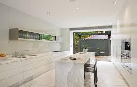 cuisine marbre blanc plan de travail marbre blanc plan de travail marbre blanc with plan