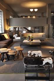 Living Room Furniture Showrooms 131 Best Modern Koltuk Images On Pinterest Furniture Ideas
