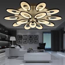 Home Interior Led Lights by Compare Prices On Ceiling Interiors Online Shopping Buy Low Price