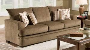 wonderful living room best 25 oversized couch ideas on pinterest