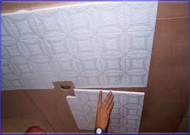Decorative Ceiling Tile by Decorative Ceiling Tiles Canada