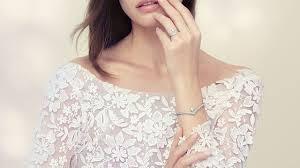 bague fianã ailles femme bijoux personnalisé pour mode femme bague de fiancaille pour