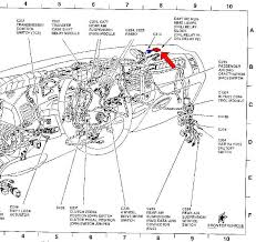 winsome no nc contactor wiring diagram wiring electrical wiring