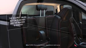 gmc terrain back seat 2015 gmc canyon back seat wallpaper 1920x1080 34479