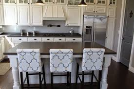 tiles backsplash green subway tile kitchen backsplash grey