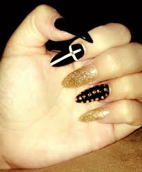 honest to blog beλuty u0026 fλshion all about nails pinterest