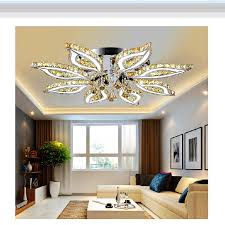 Wall Mount Chandelier Wonderful Modern Flush Mount Lighting Fascinating Modern Flush