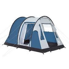 toile de tente 4 places 2 chambres tente cing 2 tentes cing trigano store