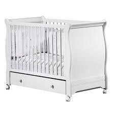 chambre sauthon elodie chambre elodie blanc autour de bébé