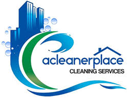 upholstery and carpet cleaning services carpet and upholstery cleaning stirling