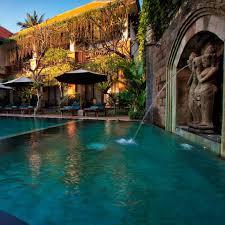 Home Pau Plan Advies D Bulakan Boutique Resort Ubud Home