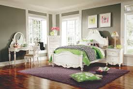 girls bedroom sets furniture photos hgtv black white and pink teen girls bedroom with art deco