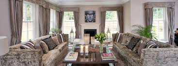 Luxurious Interior by Find Exclusive Interior Designs Taylor Interiors