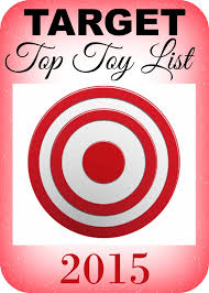meccano target black friday target toy list 2014 best picks for holiday toys for kids