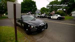 murdered rolls royce stratford pd 2 people face attempted murder charges following