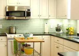 kitchen tile paint ideas green kitchen tiles best green tile ideas on green kitchen tile