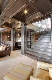 Stone Mansion Alpine Nj Floor Plan The Stone Mansion In Alpine Nj Re Listed For 39 9 Million