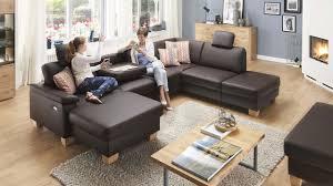 sofa selbst zusammenstellen modulmaster wohlfühlen ist planbar modulmaster