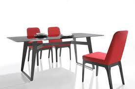 dining room sets black friday black friday furniture deals buying tips la furniture blog