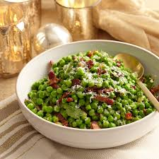 57 best side dish recipes images on giada recipes