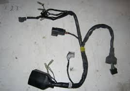 gauges wiring 00 jpg