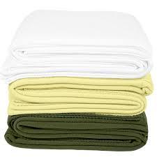 zoeppritz soft fleece throws pillows