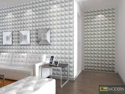Textured Paneling Wall Decor Raincoast Contoured In White For Textured Wall Panels