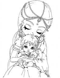 baby krishna pencil drawing lord baby krishna pencil drawing image