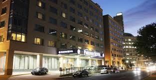 Hotels Near Barnes Jewish Hospital Parkway Hotel Saint Louis Mo Booking Com
