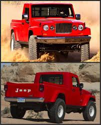 jeep gladiator 1971 jeep u2026глава 14 u2014 drive2