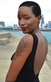 twa hairstyles 2015 108 best twa images on pinterest natural hair black beauty and