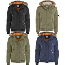 womens winter coats with fur hoods uk tradingbasis