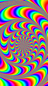 Optical Illusion Wallpapers 15 Best Hypnotized Stuff Images On Pinterest Optical Illusions