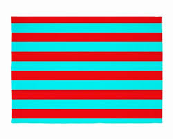Red And Turquoise Area Rug 17 Picture Red And White Striped Area Rug Classic Csr Home