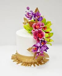 custom birthday cakes custom birthday cakes in las vegas cakelava
