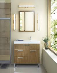 17 best images about allied u0027s vanities on pinterest glasses
