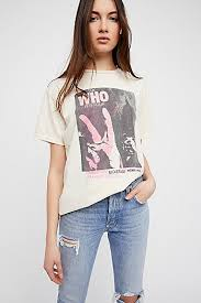 lace tops off the shoulder tops u0026 more free people