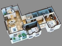 3d house builder 3d house plans dwg house decorations