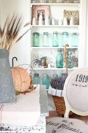 37 cool autumn kitchen decor ideas home decoration