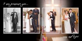 professional wedding albums wedding album page 158 boca raton florida professional w flickr
