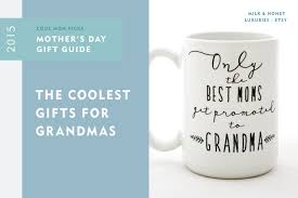 cool mothers day gifts 2015 s day gift guide coolest gifts for