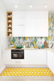 83 best creative kitchen images on pinterest kitchen kitchen small kitchen design planning is important since the kitchen can be the main focal point in most homes we share collection of small kitchen design ideas