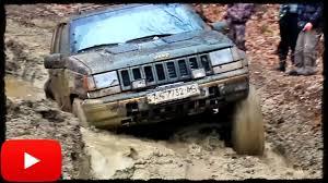 mitsubishi jeep 2016 mitsubishi pajero u0026 jeep grand cherokee u0026 уаз off road
