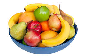 fruit delivery service fruit at work employee engagement is one of the most important